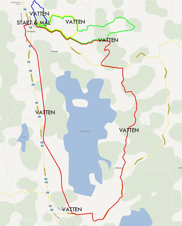 vloppet_karta_skuret